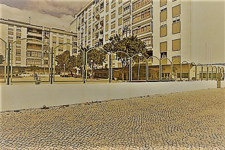 e4b973a736ee JI S. Nicolau - Agrupamento de Escolas de Vale de Milhaços